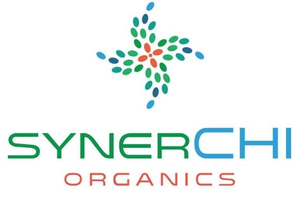 Synerchi Organics