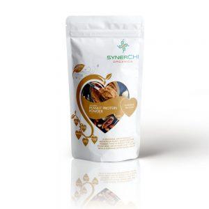 Peanut Butter Protein Powder