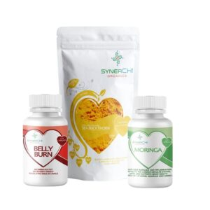 weight-loss package